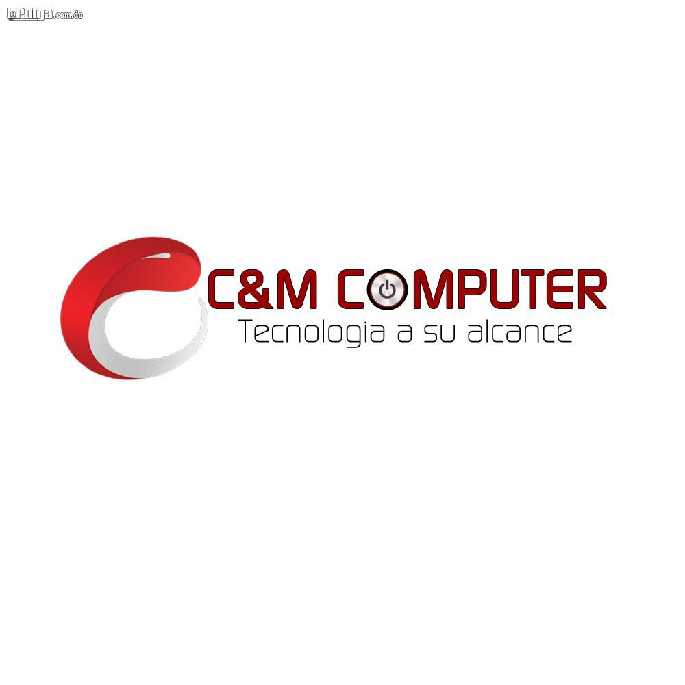 CYM COMPUTER ( SUC. PLAZA CENTRAL )